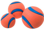 Chuckit Ultra Ball XL 8,8 cm